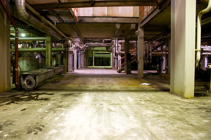 MenuFotografieSuikerfabriek1