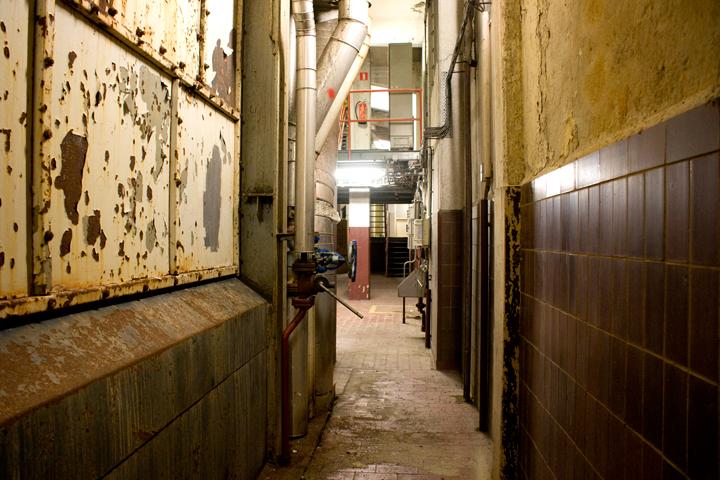 MenuFotografieSuikerfabriek9